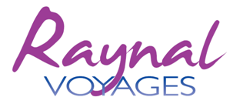 Raynal Voyages